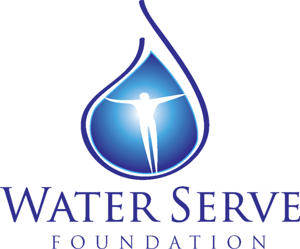 Water Serve Foundation